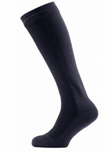 SEALSKINZ Waterproof Hiking Mid Knee sock