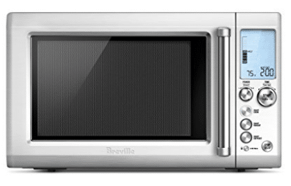 Breville RM-BMO734XL Microwave Oven