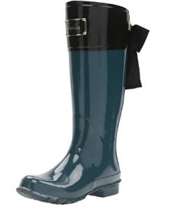 Joules Women's Evedon Rain Boot - Women's Rain Boots