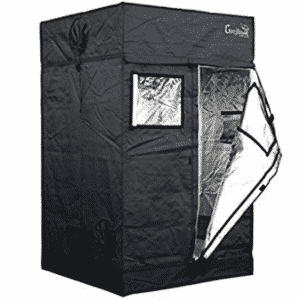 4×4 Grow Tent kits Gorilla Grow Tent Lite 4 x 4  sc 1 st  5productreviews : 4x4 grow tent kit - memphite.com