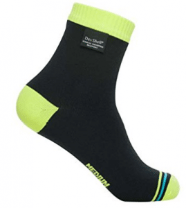 Dexshell Ultralite Waterproof Socks