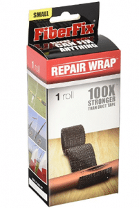 "FiberFix 1"" Repair Tape Wrap"