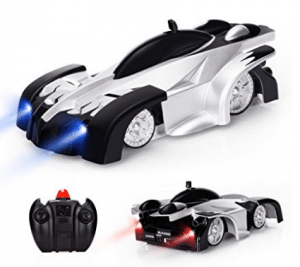 epoch air remote control car christmas gift idea for 5 year old boys