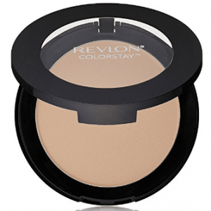Revlon ColorStay Pressed Powders
