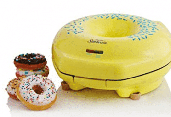 Top 13 Best Donut Makers In 2020 Reviews – A Buyer's Guide