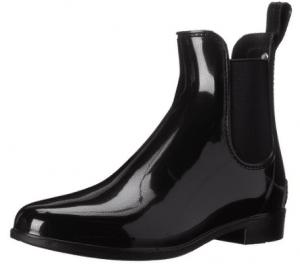 Sam Edelman Women's Tinsley Rain Boot - Women's Rain Boots
