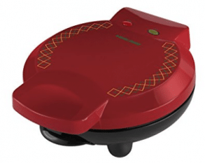 Black & Decker Quesadilla Maker - Quesadilla Makers