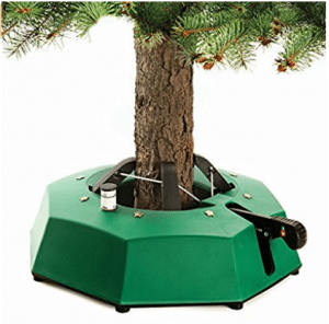 nstaTree XXL Fast & Easy Christmas Tree Stand - Christmas Tree Stands