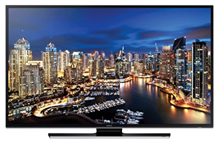 The World's Thinnest Outdoor LED TV - Outdoor LED TVs