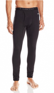 Carhartt Men's Base Force Cool Weather Bottom - Men's Long Underwear