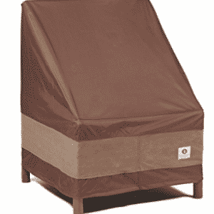 Duck Covers Ultimate Patio Chair Cover