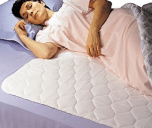 Priva High Quality Ultra Waterproof Sheet and Mattress Protector