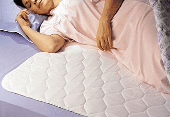 Top 10 Best Waterproof Mattress Pad Protectors in 2019 – Buyer's Guide