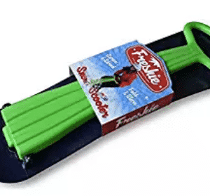 NSG Freshie Snow Scooter, Snow Scooters Green/Blue