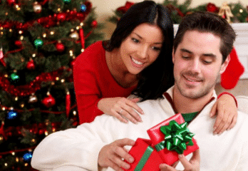 Top 9 Best Xmas Presents for Boyfriends in 2018