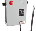 Rheem RTE 13 Electric Tankless Water Heater