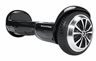 SWAGTRON T1 - UL 2272 Certified Hoverboard - Gifts Your Teenage Boy