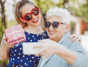 9 Best Gifts for Grandma