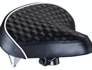 Top 8 Best Comfortable Bike Seats in 2018 – Review & Buyer's Guide