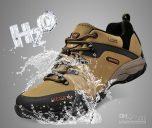 Top 10 Best Waterproof Hiking Shoes for Men in 2017 – Buyer's Guide