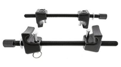 "ABN 11.5"" Inch Strut Spring Compressor Tool"