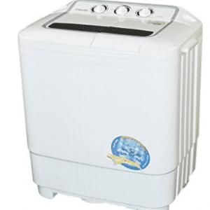 Panda Small Compact Portable Washing Machine, Mini Washing Machines