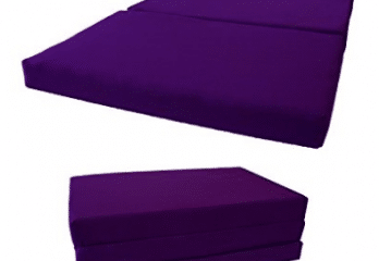 Top 5 Best Purple Mattresses 2018 – Reviews & Buyer's Guide