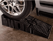 Top 10 Best Car Ramps Review in 2018 – Buyer's Guide