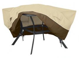 Waterproof Patio Furniture Covers