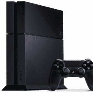 PlayStation 4 500GB Console - Xmas Presents for Boyfriends