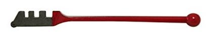 Red Devil 106370 DIY Glass Cutter
