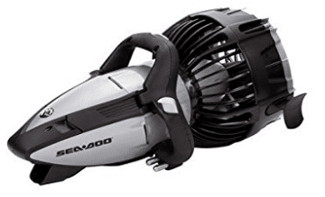 Sea Doo-SD15002-RS2 Underwater Seascooter, Sea Scooters
