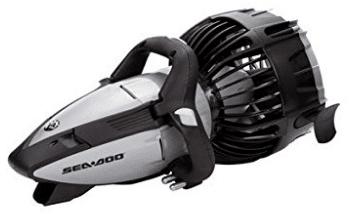 Sea Doo-SD15002-RS2 Underwater Seascooter