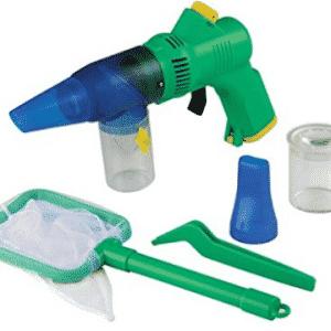 Edu-Toys Bug Collector Set
