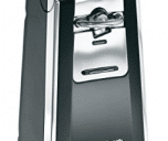 Hamilton Beach 76606ZA Smooth Touch Can Opener