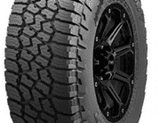 Top 9 Best Off-Road Tires ​​2018 Review