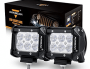 Top 10 Best Off-Road Lights in 2018 Review