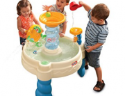 Top 10 Best Water Tables for Kid Review 2018