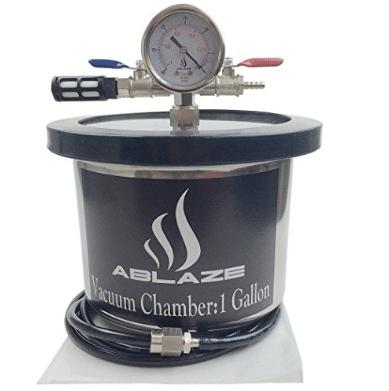 Best Vacuum Chamber