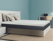 Top 10 Best Mattress Toppers Review 2018 – Buyer's guide