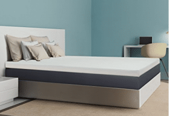 Top 10 Best Mattress Toppers 2018 – Buyer's guide