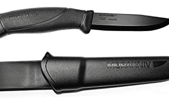 Top 13 Best Fixed Blade Knives In 2021 Reviews – Buyer's Guide
