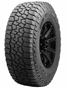 Falken Wildpeak AT3W All Terrain Radial Tire