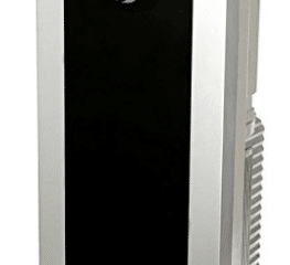 Top 8 Best Portable Air Conditioner and Heater Reviews 2018