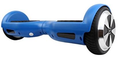 "VEEKO LH-C 6.5"" Self Balancing Scooter HoverBoard"
