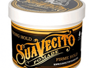 Top 7 Best Suavecito Pomades in 2018 – Buyer's guide