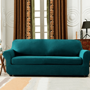 Top 10 Best Slipcovers For Sofas in 2019 Reviews - Buyer\'s Guide