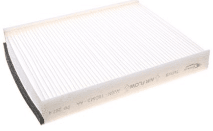 Motorcraft FP-70 Cabin Air Filter - Cabin Air Filters