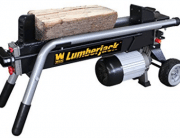 Top 10 Best Manual Log Splitters Review 2018