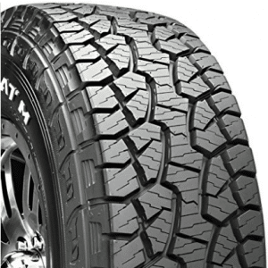 Hankook DynaPro AT-m RF10 Off-Road Tire